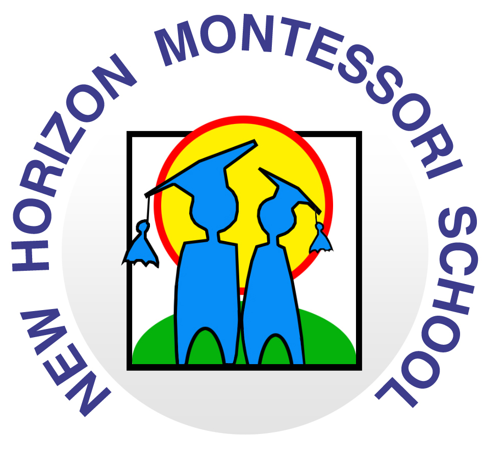 New Horizon Montessori School